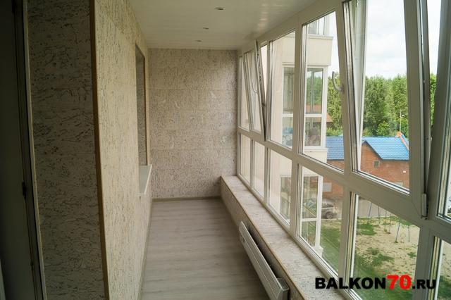 Французские балконы в могилеве.